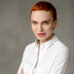 DoctorLozovik Oxana Clubhouse