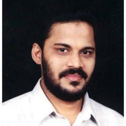 Umar Kalathingal Clubhouse