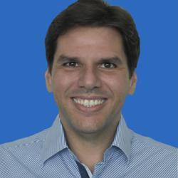 Renato Rezende Clubhouse