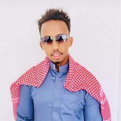Hussein Somali Clubhouse
