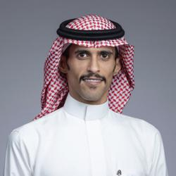 Omar Albaltan Clubhouse