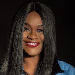 Dr.Lola Adeyemi Clubhouse
