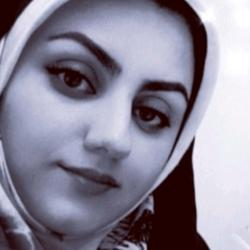 zahra Sadat Razavi Clubhouse