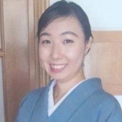 Miki Sato Clubhouse