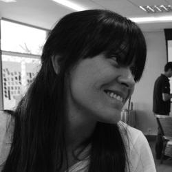 Fernanda Romano Clubhouse