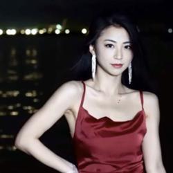 Yoko Aoki Clubhouse