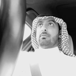 Abdulaziz Khalid Clubhouse