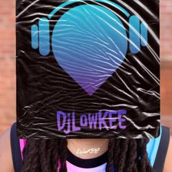 DjLowKEE Clubhouse