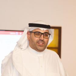 Khalid Taha Clubhouse