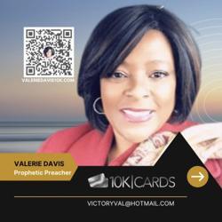 Valerie Davis Clubhouse