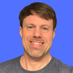 Rick Sheninger Clubhouse