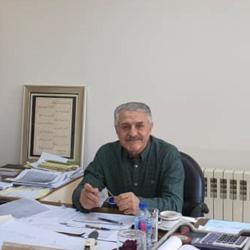 Mohsen SafaeiFarahani Clubhouse