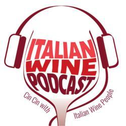 Italian Wine Podcast Clubhouse