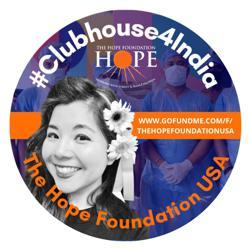 Laura Muranaka Clubhouse