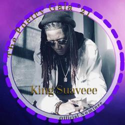 Suaveee Clubhouse