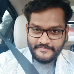 Rajeev Sasidharan Clubhouse