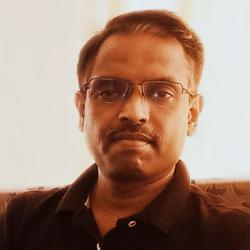 Anil Kumar Clubhouse