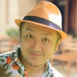 Hiroshi Hasegawa Clubhouse