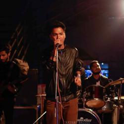rahul gurung Clubhouse