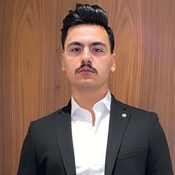 Bassam Alsarray Clubhouse