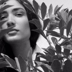 Zahra Rashtian Clubhouse