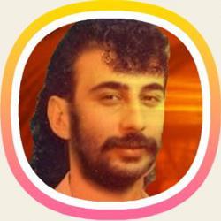 Farshid Asgari Clubhouse