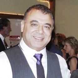 Ayman Agamy Clubhouse