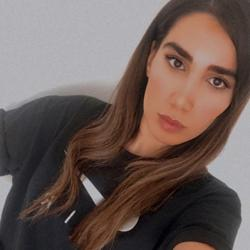 Roxana Ansari Clubhouse