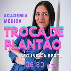 Ana Panigassi Clubhouse
