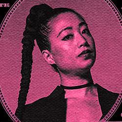 Lisa Carmen Wang Clubhouse