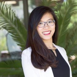Jennifer Li Clubhouse