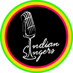 Indian Singers Clubhouse