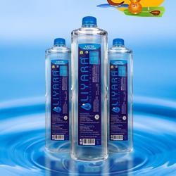 LIYARA Nutrient water Clubhouse