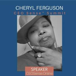 Cheryl Ferguson Clubhouse