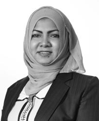 Dr.Rafiyya Aishath Clubhouse