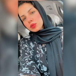 Esraa Abuzeid Clubhouse