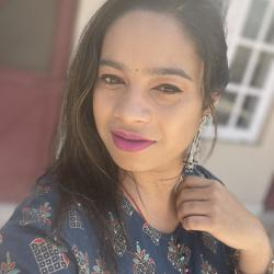 Deepa Bhusal Clubhouse