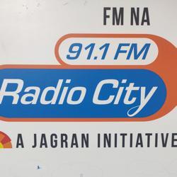 Radiocity Tamil Clubhouse