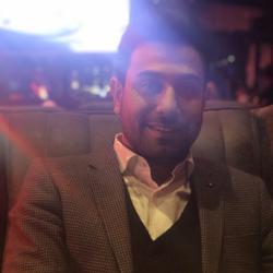 Mohamad Danesh Pajooh Clubhouse