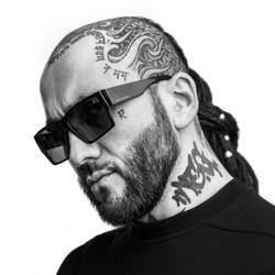 DJ MEG Clubhouse