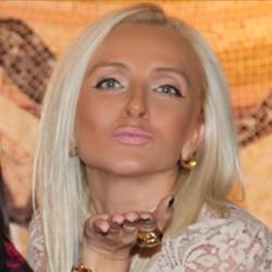 Elena Kasatkina Clubhouse