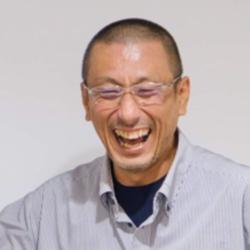 manabu maseyama Clubhouse