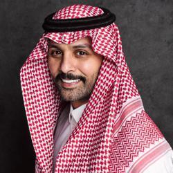 Yasser Alqahtani Clubhouse
