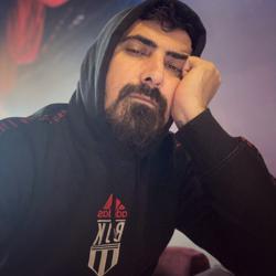 Murat Özen Clubhouse