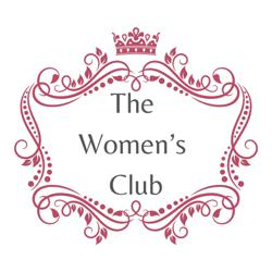 The Women's Club  Clubhouse