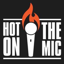 Hot on the Mic Clubhouse