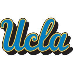UCLA  Clubhouse