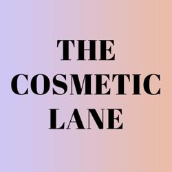 The Cosmetic Lane Clubhouse