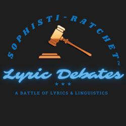 The Great Lyrical Debates Clubhouse