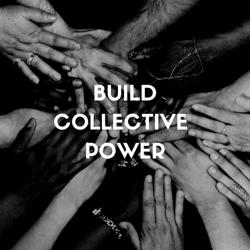 Collective Power Clubhouse